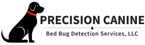 Precision Canine Bed Bug Detection LLC